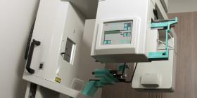 Dentadel fogászati ambulancia